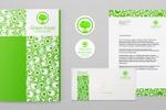Green food деловая документация