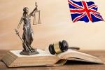 Перевод лицензионного соглашения