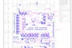 ТХ, ТР - Служба единого окна - Подвод инженерных сетей (ЭОМ)