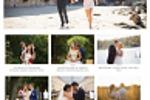 Студия свадебной фотографии и видеосъемки