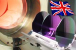 Спецификация к оборудованию для обработки пластин