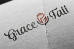 GraceFall