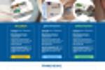 Сайт фарм - компании по производству медикаментов роста