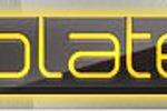 Индукционная варочная поверхность IPlate YZ-QS