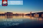 PravoNashe.ru
