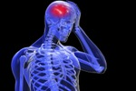 Как бороться с болезнями мозга?
