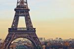 Текст о Франции для туристического сайта