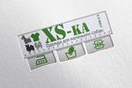 Лого ХS-ka