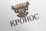 Лого К