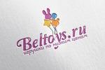 Лого Белтойз ру