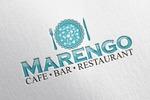 Лого Маренго
