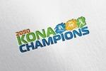 Лого Кона Чемпионс