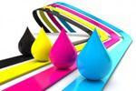 Услуги по изготовлению пластиковых карт и прочей продукции