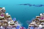 Эскиз аквариума