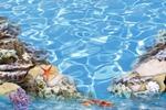 Эскиз аквариума V2