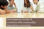 Основные тренды развития для стран с сырьевой экономикой