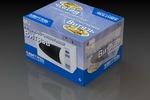 Упаковка печи микроволновой