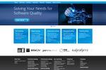 Создание сайта на WP компании PerformanceLab