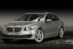 более 600 различных моделей автомобилей