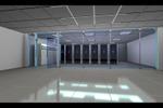 Моделирование, анимация, визуализация, видео композитинг для RSC