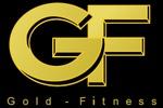 логотип Gold Fitness