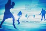 Новости спорта (статьи)