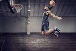 Лучшие игроки баскетбола