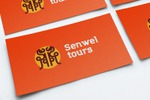 Senwel Tours