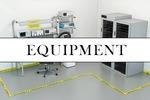 Промышленная визуализация оборудования