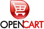 Постинг товаров CMS OpenCart