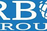 RBG Group