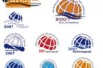 международный бизнес форум