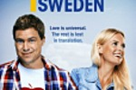 Welcome to Sweden S01 E01