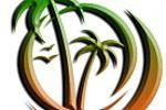 Логотип тур.агентства