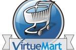 Постинг и заполнение товаров в VirtueMart