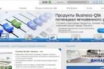 Оптимизация внутренняя и техническая сайта