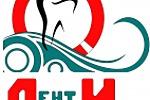 логотип Стоматалогической клиники