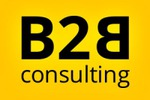 B2B Consulting