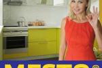 Рекламный ролик MESTO