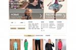 интернет магазин одежды pany.com.ua