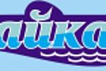 """логотип """"Байкал"""""""