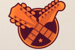 Arbat Guitar