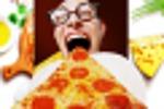 Пицца на заказ