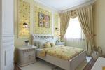 Спалня-прованс