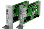 Проектирование передних панелей для серверной стойки.