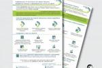 Дизайн коммерческого предложения для компании «DynamicSun»