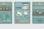 Дизайн коммерческого предложения для компании «Lead-R»