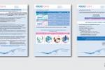 Дизайн коммерческого предложения для компании «VODOPOINT»