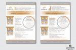 Дизайн коммерческих предложений для компании «Диафентис»