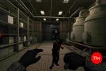 Разработка игры Судный день: атака зомби 3d